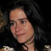 Alejandro's wife