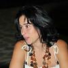 Alejandro's wife, Ana