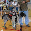 Suwannee Valley Humane Society 28th Annual Pet Show