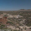 Oldupai Gorge(or spelled Oldduvai) <br /> This is the place where Louis Seymour Bazett Leakey (L.S.B. Leakey) (August 7, 1903 – October 1, 1972) did research on early Man