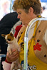 091002-TerrierShow-123