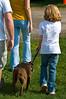 091002-TerrierShow-116