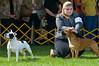 091002-TerrierShow-236