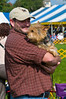 091002-TerrierShow-072