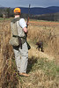 Thanksgiving Hunt - Lane 2009 338