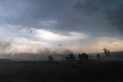 Storm 002