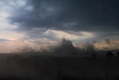 Storm 001