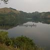 Kyeganywa Hill Hike