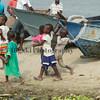 Kisenyi village