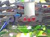 IMG_3043 Honey dipper hovering b