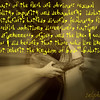"Galatians 5<br /> <a href=""http://www.biblegateway.com/passage/?search=Genesis"">http://www.biblegateway.com/passage/?search=Genesis</a>+3&version=NIV<br /> <br /> 19 The acts of the flesh are obvious: sexual immorality, impurity and debauchery; 20 idolatry and witchcraft; hatred, discord, jealousy, fits of rage, selfish ambition, dissensions, factions 21 and envy; drunkenness, orgies, and the like. I warn you, as I did before, that those who live like this will not inherit the kingdom of God.<br /> <br /> Good News Sin<br /> <a href=""https://www.facebook.com/groups/189301851255458/"">https://www.facebook.com/groups/189301851255458/</a><br /> <br /> <a href=""https://salphotobiz.smugmug.com/Music/Sals-Music-Collection/i-75sFKNf"">https://salphotobiz.smugmug.com/Music/Sals-Music-Collection/i-75sFKNf</a>"