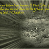 """""""How you are fallen from heaven, O Day Star, son of Dawn! How you are cut down to the ground, you who laid the nations low! -Isaiah 14:12 http://www.openbible.info/topics/lucifer  How, why, and when did Satan fall from heaven? http://www.gotquestions.org/Satan-fall.html """"..Why did Satan fall from heaven? Satan fell because of pride. He desired to be God, not to be a servant of God. Notice the many """"I will..."""" statements in Isaiah 14:12-15. Ezekiel 28:12-15 describes Satan as an exceedingly beautiful angel. Satan was likely the highest of all angels, the most beautiful of all of God's creations, but he was not content in his position. Instead, Satan desired to be God, to essentially """"kick God off His throne"""" and take over the rule of the universe. Satan wanted to be God, and interestingly enough, that is what Satan tempted Adam and Eve with in the Garden of Eden (Genesis 3:1-5). How did Satan fall from heaven? Actually, a fall is not an accurate description. It would be far more accurate to say God cast Satan out of heaven (Isaiah 14:15; Ezekiel 28:16-17). Satan did not fall from heaven; rather, Satan was pushed out of heaven. ..""""  Satanism https://www.facebook.com/media/set/?set=oa.555430644548125&type=1 or http://issues.goodnewseverybody.com/accuser.html or http://issues.goodnewseverybody.com/deceiver.html http://www.blueletterbible.org/Bible.cfm?b=Isa&c=14&t=KJV#s=t_comms_693012  http://www.beliefnet.com/Inspiration/Angels/2006/09/Angel-Faqs-The-Fall-Of-Satan.aspx  more.. """"Fallen"""" angels http://teachings.goodnewseverybody.com/angels.html  see .... Sal Photo Videography Multi-Media Various Project Portfolio http://smu.gs/1d2rC1e   Sal Monteagudo March 15, 2014 · Edited ·    http://altreligion.about.com/od/mythologicalfigures/a/satan.htm  Judaism In Hebrew, satan means adversary. The satan of the Old Testament is a description, not a proper name (and thus why I do not capitalize it here). This is a figure that works with God's full permission, tempting believers to """