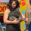 """Do you know what type of snake this is?<br /> <br /> <a href=""""http://salphotobiz.smugmug.com/Events/Minnesota-State-Fair-2013/31428138_DDfBM8#!i=2721803281&k=L6GHpFg"""">http://salphotobiz.smugmug.com/Events/Minnesota-State-Fair-2013/31428138_DDfBM8#!i=2721803281&k=L6GHpFg</a>"""