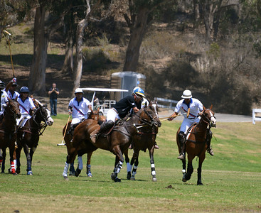 Will Rogers Polo 08112013