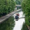 London Zoo 27-05-10 - 002