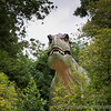Marwell Zoo 05-07-14  0016