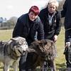 Wolf Conservation Trust 06-04-12  127