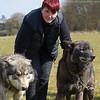 Wolf Conservation Trust 06-04-12  135