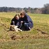 Wolf Conservation Trust 06-04-12  121