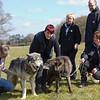 Wolf Conservation Trust 06-04-12  130