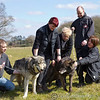 Wolf Conservation Trust 06-04-12  126