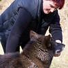 Wolf Conservation Trust 06-04-12  104