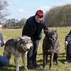 Wolf Conservation Trust 06-04-12  136