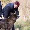 Wolf Conservation Trust 06-04-12  103