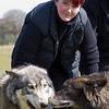 Wolf Conservation Trust 06-04-12  128