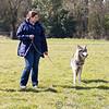 Wolf Conservation Trust 06-04-12  088