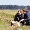 Wolf Conservation Trust 06-04-12  123