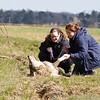 Wolf Conservation Trust 06-04-12  122