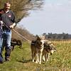 Wolf Conservation Trust 06-04-12  117