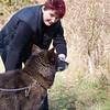 Wolf Conservation Trust 06-04-12  105