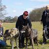 Wolf Conservation Trust 06-04-12  132
