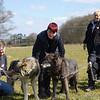 Wolf Conservation Trust 06-04-12  131