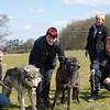 Wolf Conservation Trust 06-04-12  134