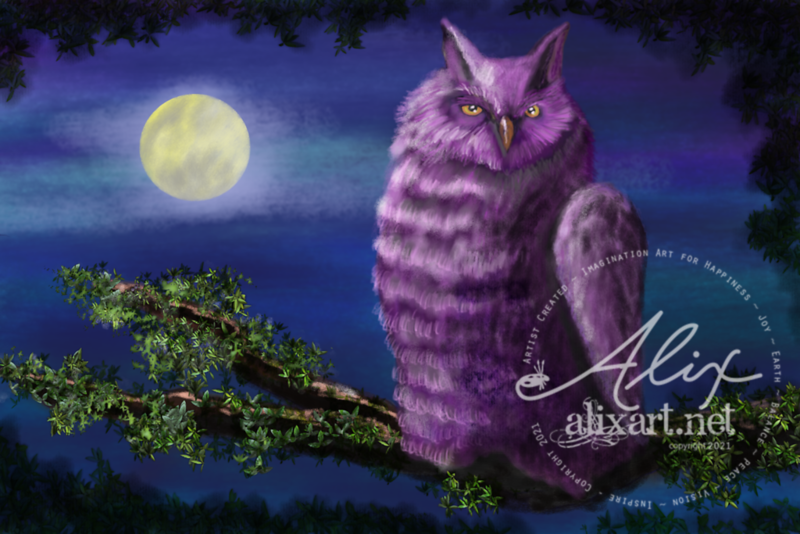 owl_painting2_final