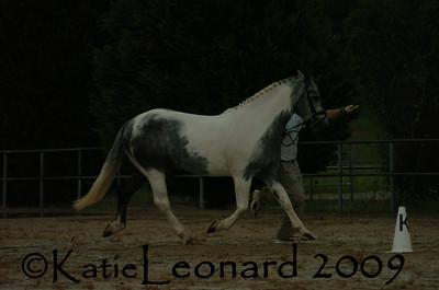 KAL_4789