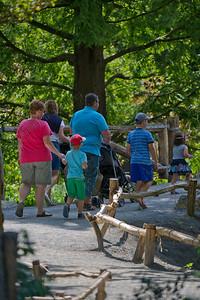 Zoo Planckendael,Belgium,België,Belgique