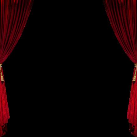 Broadway star FG