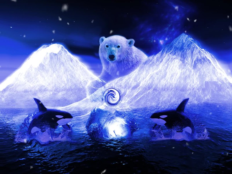 Northern Spirits