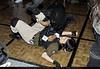 PMD_SigmaSD10_IMG05748_Anime_Central_2007