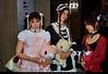 PMD_SigmaSD14_SDIM1149_Anime_Central_2008