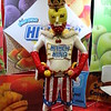 Hi-Chew King