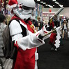Ouran Stormtrooper
