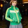 Chie Satonaka