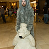 Wilfred and Bear