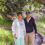 201-04-23 Dick & LouAnn Circuit & Anita at Zion's NP_0069
