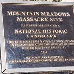 2017-05-16 Eldon Erickson & Anita at Pine Valley & the Mountain Meadow Massacre Historical Site_0015